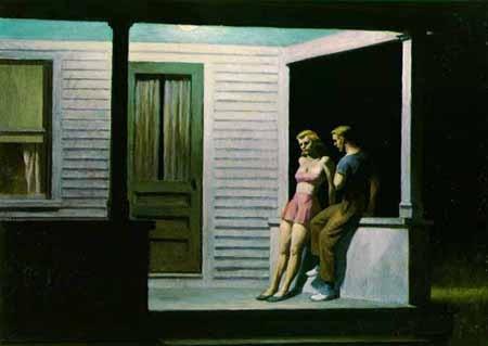 Hopper18
