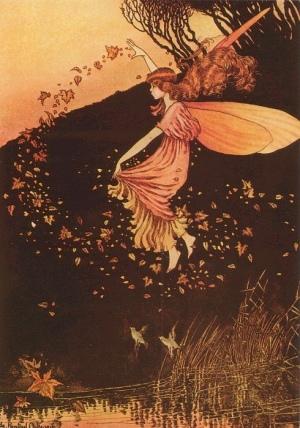 20120819XD-Googl-Faith-fairy