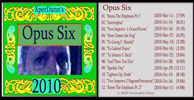 -Opus6