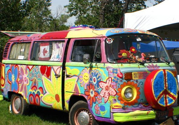 20121222XD-GooglImag-hippy01-Van