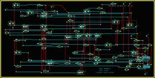 20130106XD-Googl_Imag-CircutBord01