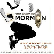 20130226XD-Googl-RPO_011(Book_of_Mormon)