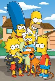 20130226XD-Googl-RPO_013(Simpsons)