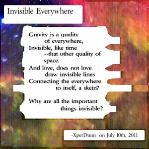 20110710XD-InvisblEvrywre(LgoonNebul)