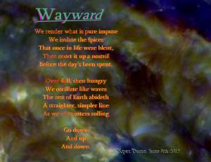 20120609XD-Wayward-Poem-Illustrd-20100807XDNASASolEvnt