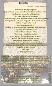 20130116XD-TapestryPoem