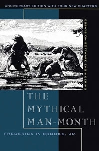 20130407XD-Mythical_man-month_(book_cover)