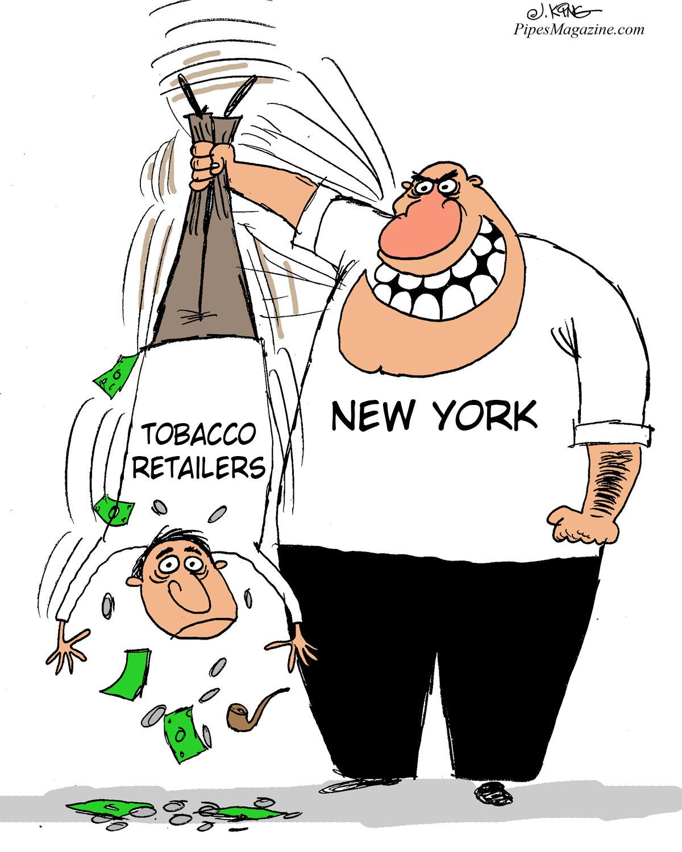 20130424XD-GooglImag-new-york-tobacco-tax