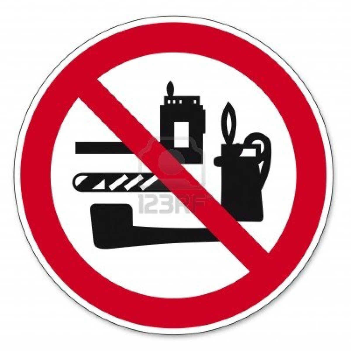 20130424XD-GooglImag-prohibition-signs-bgv-icon-pictogram-transportation-of-tobacco-products-lighters-and-strike-prohibit