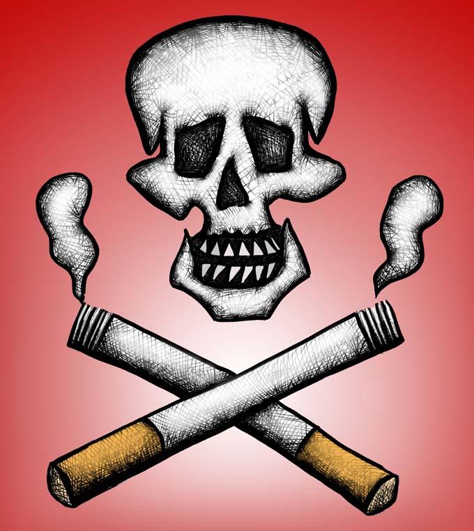 20130424XD-GooglImag-tobacco-india1