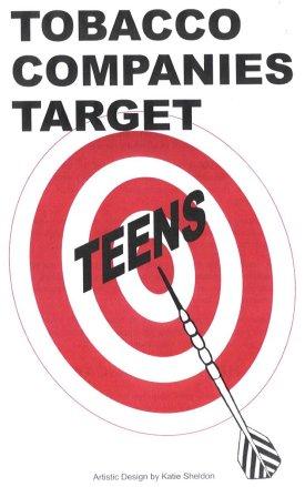 20130424XD-GooglImag-Tobacco_Companies_Target_Teens