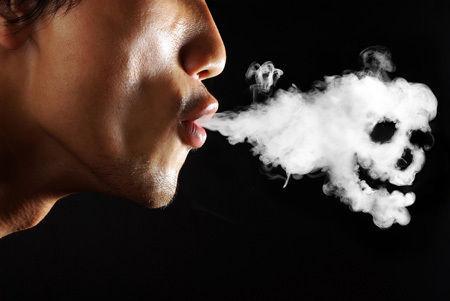 cigarettes price in bristol