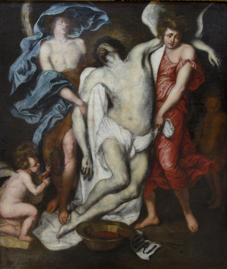 20130630XD-Wiki-Anthony_van_Dyck_Descent_from_the_Cross