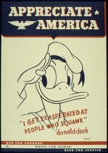 20131114XD-Googl-USSR-_012_DonaldDuck-propaganda-poster