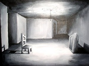 57b9a-television_addiction_dark_room