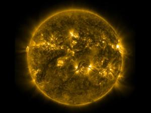 20130411XD-NASA-Sun_s_Corona
