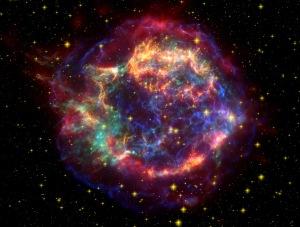 20140202XD-NASA-Cas-A