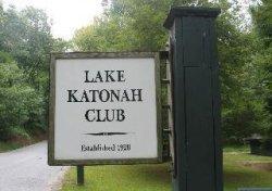 20140203XD-KBR-LakeKatonahWelcome