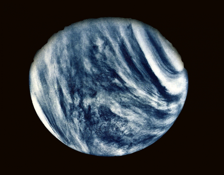 20140206XD-NASA_venus_full