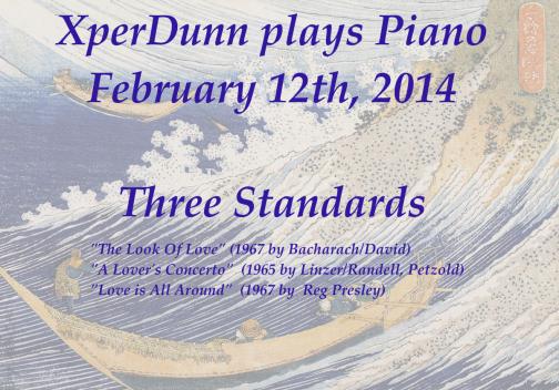 20140212XD-3Standards(TitlesCARD)