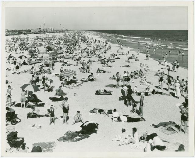 20140331XD-Googl-Jones-Beach-New-York-Untapped-Cities