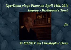 20140414XD-Improv-Beethoven_s_Tomb(CreditsCARD)