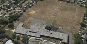 Central Blvd. Elementary School, Bethpage, LI, NY (My grades 1-5)