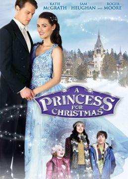 Hallmark-Princess4Xmas