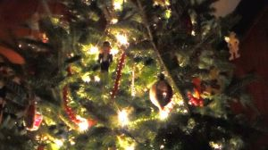 20141218XD-XMasTree (16)