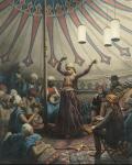 20150228XD-Rijk_EgyptnDancerInTent_deFamarsTestas_1863(SMALL)