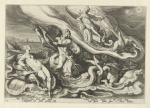 20150228XD-Rijk_JunoThetisOceanus-Goltzius_Estius_1590(SMALL)