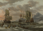 20150228XD-Rijk_WhalingGrndsArcticOcean_Storck_1699(SMALL)