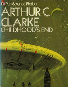 clarke-childhoods-end