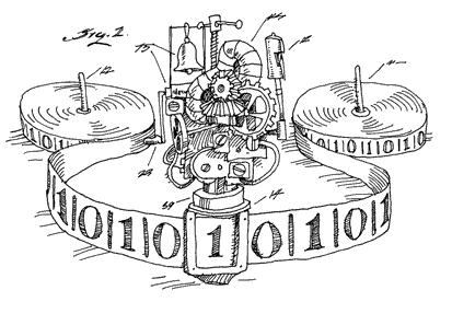 turing-machine