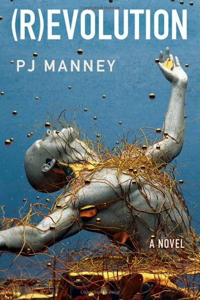 20150610XD-(R)Evolution_byPJManney