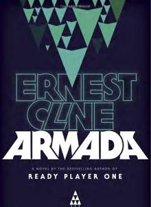 20150727XD-ArmadaByErnestCline