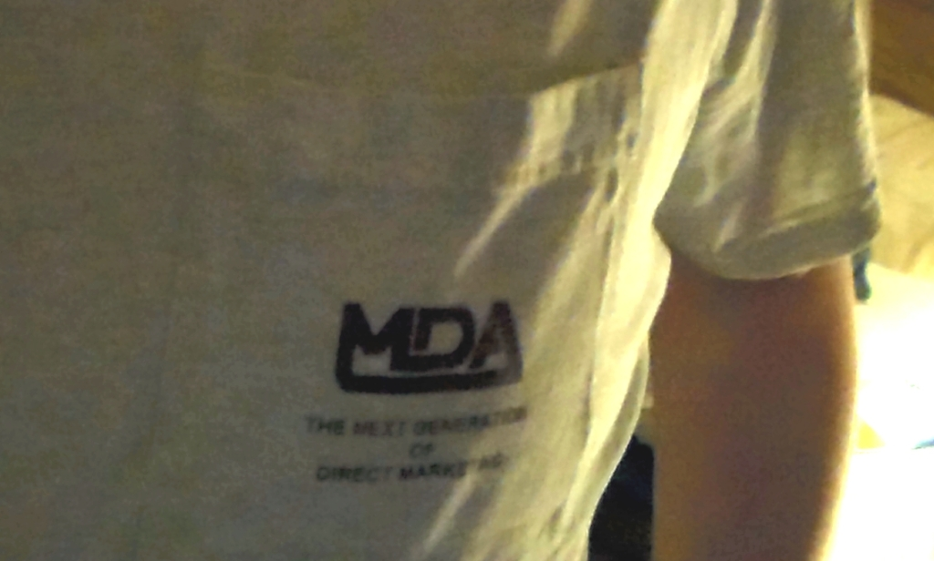 20150826XD-TheMDA_T_Shirt (5)