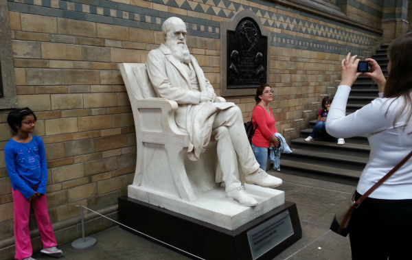 5_Darwin