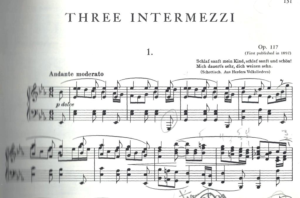20150925XD-Brahms_Opus117_IntermezzoNo01_GRFC