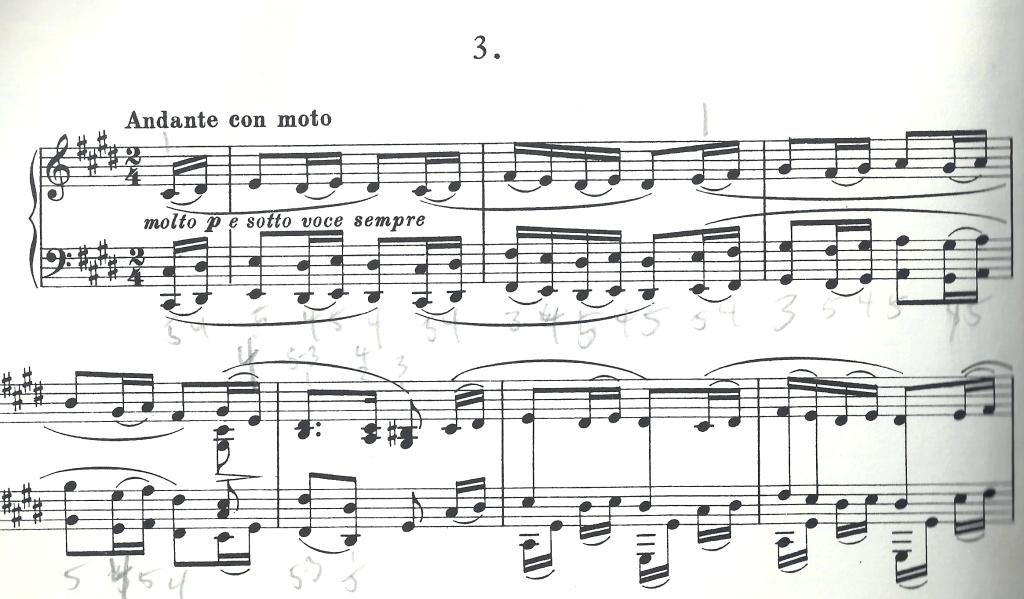 20150925XD-Brahms_Opus117_IntermezzoNo03_GRFC