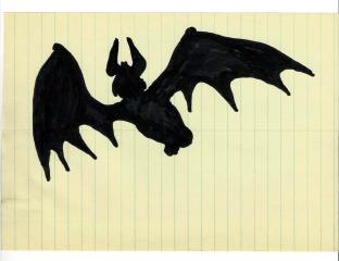 20130710XD-TeachersUpdate_005 (11)_Halloween_OrigArt