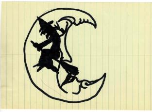 20130710XD-TeachersUpdate_005 (12)_Halloween_OrigArt
