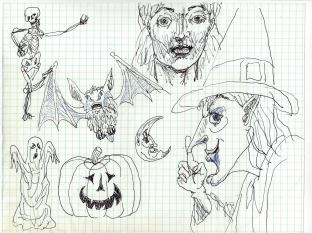 20130710XD-TeachersUpdate_005 (19)_Halloween_Sktchs