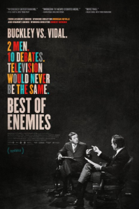 20151105XD-BestOfEnemies_Movie