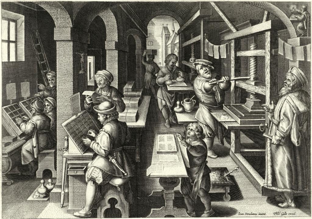 20151106XD-Rijk_Book_Printing