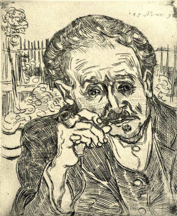 20151106XD-Rijk_Portrait_of_Dr_Gachet