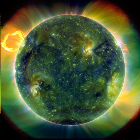 20100424XD-Nasa-solar-dynmcs-obsrvty-colr-temps_19339
