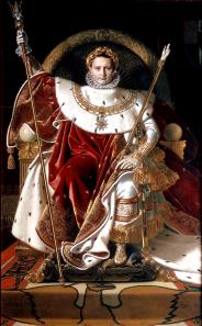 20150711XD-Wiki_Ingres_NapoleonSurLeTrone