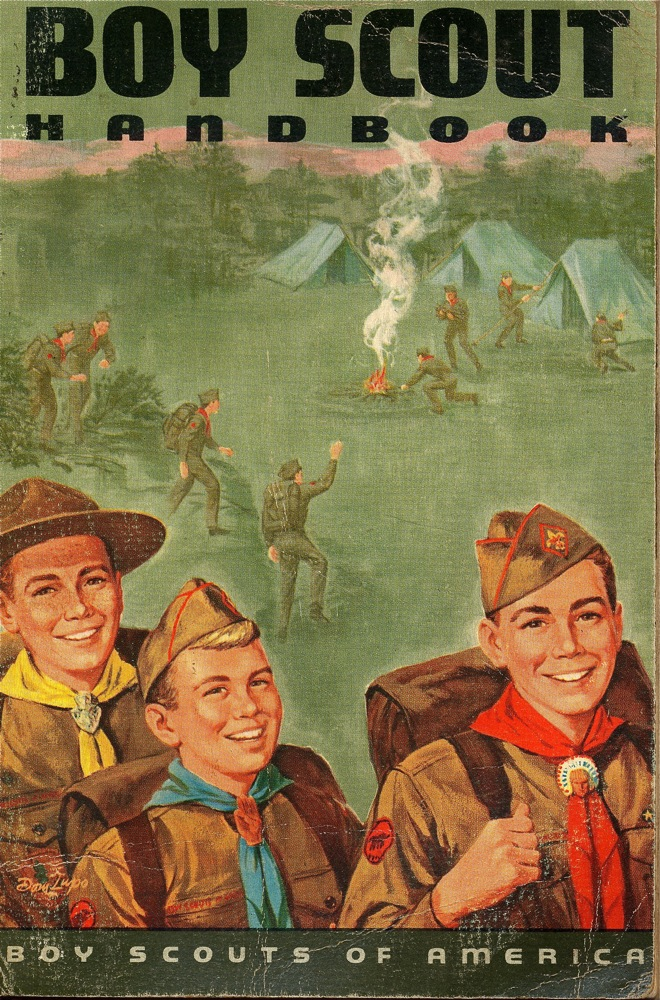 20130526XD-Google_Blog_boy-scout-handbook
