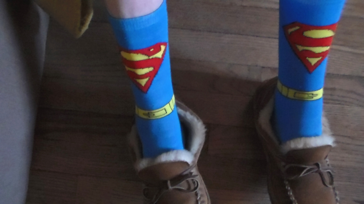 20160319XD-SupermanSocks (1)